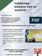 Problemas_Relacionados_con_la_autoria (1).pptx
