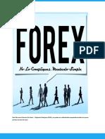 FOREX_AGP