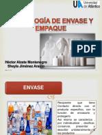 enpaqueyenvaseshfinal-140823193052-phpapp02