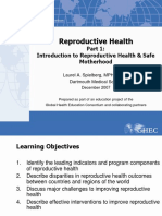 54_Reproductive_Health_Part_1_Introduction_to_Reproductive_Health_and_Safe_Motherhood_FINAL