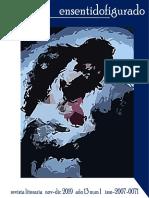 ESF91 - NOV-DIC 19.pdf