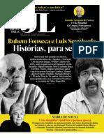 Jornal de Letras_2020_04_29 JL.pdf