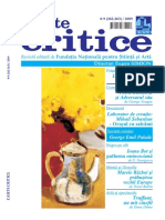 caiete_critice_08-09_2009