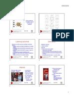 3. Markets.pdf