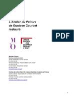 dp_latelier_du_peintre_restaure_13_decembre_2016.pdf