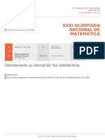 -Certificado-Olimpiadas-Trilce1574346727.pdf