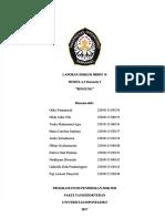 dlscrib.com_bbdm-14-63-skenario-3.pdf