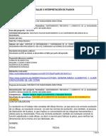 Taller 3  INTERPRETACIÓN DE PLANOS ABRIL 2020.pdf