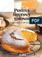 ebook-postres-ligeros-golosos_ac64b348
