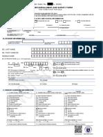 Learner Enrollment Form and Survey Form.docx