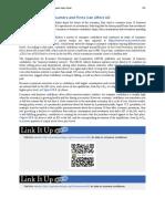 PrinciplesOfEconomics-2e-3