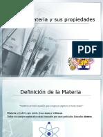 La Materia y sus propiedades.pptx