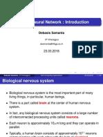 NN-01 Introduction.pdf