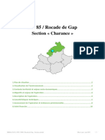 Fiche_gd_public_Rocade_Gap_juin_2015.pdf