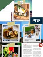 manual-pratico-de-turismo-de-culinaria