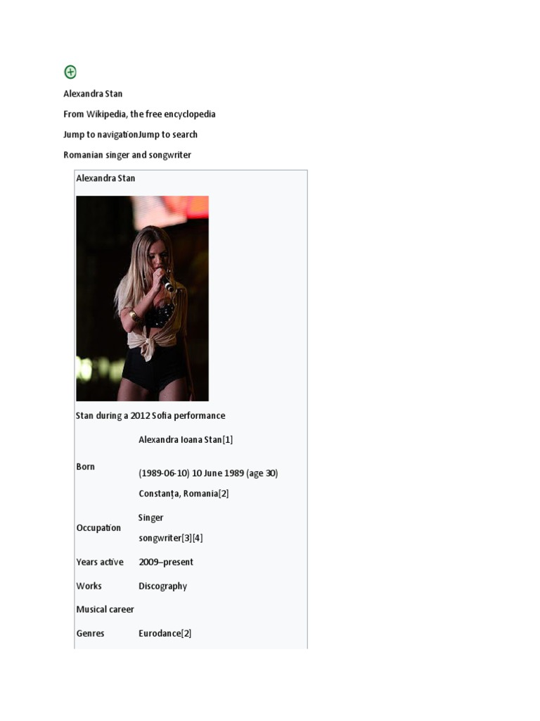Site- ul de intalnire interzis Eu am contactat femeia cauta omul de Saint Jean de Monts