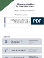 AINN_Lecture7