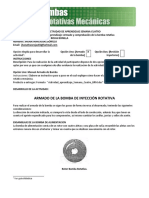 Actividad_aprendizaje_Semana_Cuatro_Armado de bomba rotativa jrb