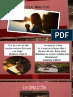 oracion 9 mayo.pptx