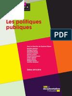 Les politiques publiques.pdf
