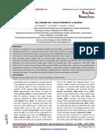 10.1.1.500.1031.pdf