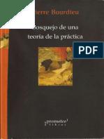 Bourdieu-Pierre-Bosquejo-de-una-teoría-de-la-práctica (1)