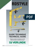 Guide_technique_potences_EUROSTYLE -Technical_guide_JIbcranes_EUROSTYLE_fr-gb