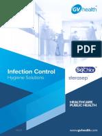 gv-infection-control-catalogue.pdf