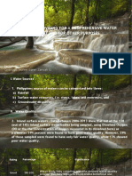 RA9275 Clean Water Act 2.pptx