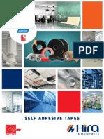 Aerofoam Tapes Catalogue.pdf