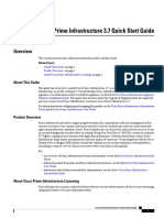 bk_Cisco_Prime_Infrastructure_3_7_0_Quick_Start_Guide