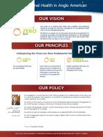 AA_GTP_000008 Policy Health.pdf