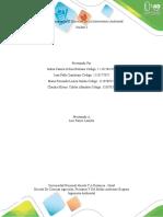Interventoria Ambiental_Paso 6 (1)