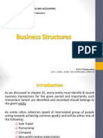 (2) Business Structures.pdf