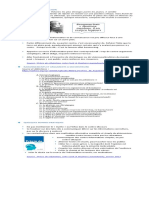JAMIL MOOC module 3 grain 5 + ACTIVITE 2