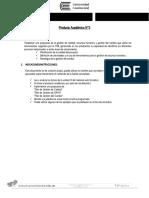 DIRECCION DE PROYECTOS PA3.pdf (1) (1) (1)