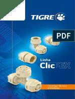 Catálogo Clicpex