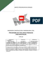 P-PR-19 PROGRAMA DE EVALUACION RIESGOS PSICOSOCIALES.docx