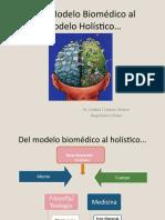 1. Del modelo biomedico al holistico.pptx