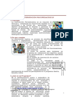LECTURA_Programas_dei_Intervencion_Psicoeducativa