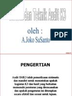 SISTEM DAN TEKNIK AUDIT K3.pdf