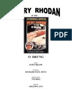 P-204 - O Drung - Kurt Brand.doc