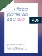 cms_files_2977_1567723825Me_faa_parte_do_seu_dia_1.pdf