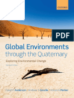 David E Anderson, Andrew S Goudie, Adrian G Parker - Global Environments Through the Quaternary_ Exploring Evironmental Change-Oxford University Press (2013).pdf