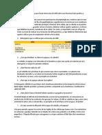 PREGUNTAS DE BIOLOGIA MOLECULAR YEIMIS - copia.docx