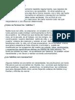 sa (5).docx