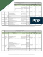 PLANIFICACIÓN DE LA REALIZACIÓN DEL PRODUCTO DE LA URT - REGISTRO  RT-RG (16-03-31).pdf