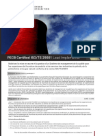 iso-ts-29001-lead-implementer_1p-fr.pdf