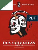 dos-calaveras-26499-pdf-350162-14292-26499-n-14292.pdf