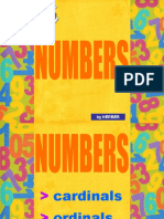 numbers-ppt-flashcards-fun-activities-games_54263.ppt